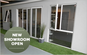 How Much Does Double Glazing Cost >> Double Glazing Perth - West Coast Double Glazing