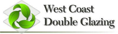 West Coast Double Glazing, Perth, Western Australia